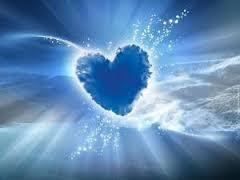 coração 2